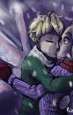 Revenge Is Sweet (Sisters Grimm Fan Fiction) by j_baeee