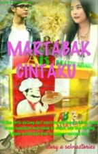 Martabak Cintaku by Selviastories