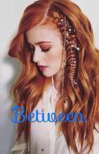 Between by betweenwar