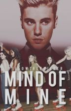 Mind of Mine »»» Fifth Harmony/You by cabaerauhl