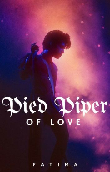 Pied Piper of Love