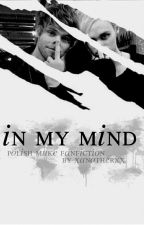 in my mind / muke / pl / by xanotherxx