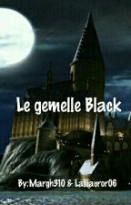 Le Gemelle Black by gemelleblack