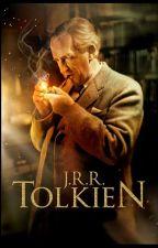 Tolkien Trivia by GadSul
