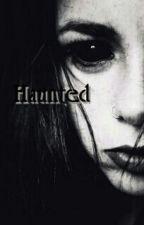 Haunted by Nureen123Teena