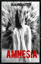 AMNESIA{willyrex x todos} by suicidecat777