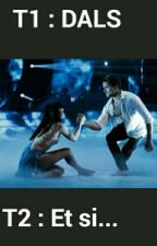 Danse avec les stars  by Marine_dals