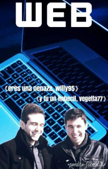 Web (Wigetta)