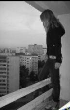 50 Дней До Моего Самоубийства. by Olga0192