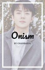 Onism    Oh Sehun by chanbaeol