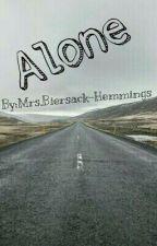 Alone~5sos by mrsbiersack-hemmings