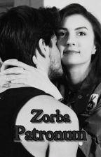 Zorba Patronum by MssSavnazist