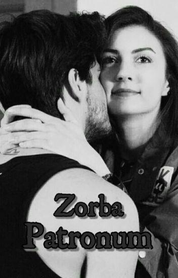 Zorba Patronum