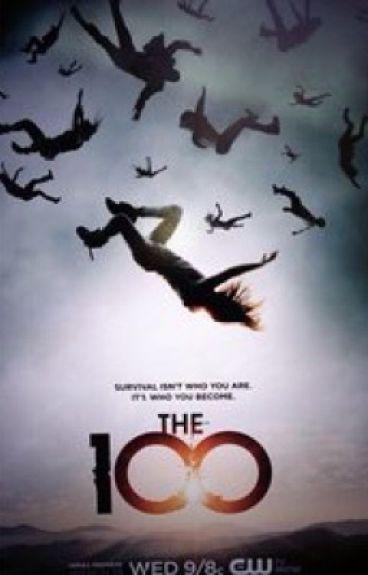 The 100 Imagines/OneShot