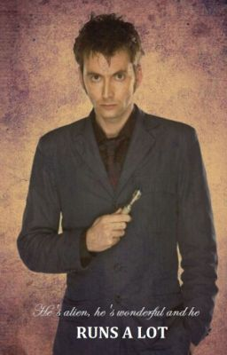 Doctor Who Smut OneShots - Bad_Wolf - Wattpad