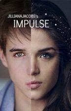 Impulse {The Flash/Arrow} by JillianAJacob