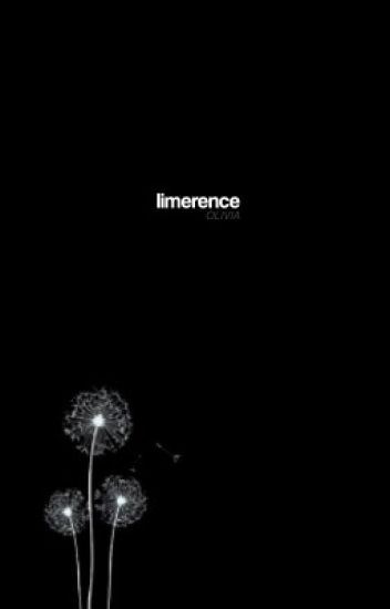 LIMERENCE ⇢ BENNY WEIR