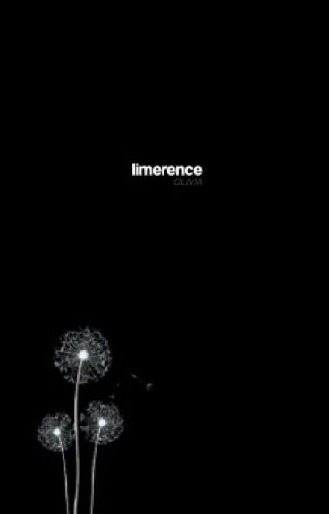 LIMERENCE ↠ BENNY WEIR
