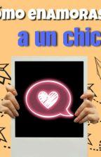 Querido Diario ¿¡Como enamoras a un Playboy!? by arana1855