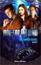 Doctor Who: The Sunken Vessel by Aeolus21