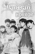Bangtan Boys~Horror Stories by ILoveKpop_2