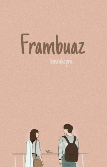 Frambuaz