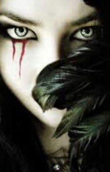 Adotada Por Vampiros