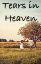 Tears in Heaven by summernights13