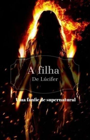 A Filha de Lúcifer