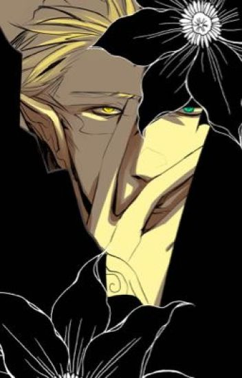 Why lie? (A Mark Blackthorn and Emma Carstairs fanfiction.. Kind of)