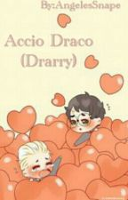 Accio Draco (Drarry) by AieMalfoy