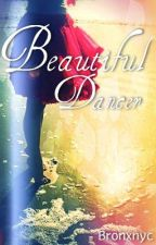 Beautiful Dancer by bronxnyc