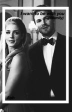 I want to be with you (stemily fanfic) by yoongisxgirl