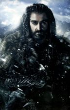 The White Witch of the North *Thorin Love Story* by LoveYourTalent