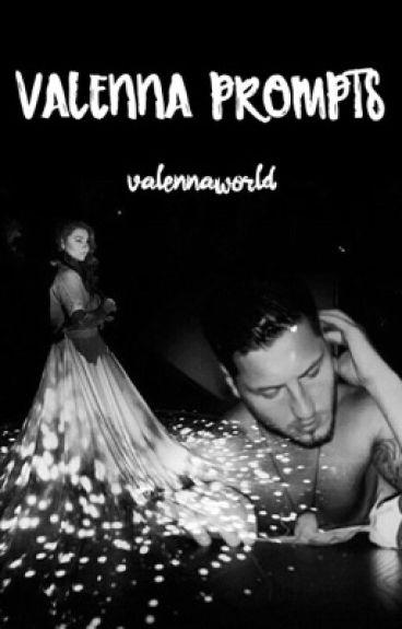 Valenna Prompts