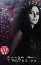 Midnight by wickedwitch_