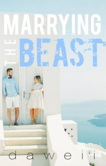 Marrying The Beast