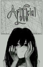 Artificial Love |L.D [Wolno pisane] by Ala_queen