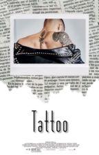 Tattoo- Ziam ✔️ by PrettyLittleZaynie