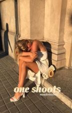 One Shoots  by mendesbieber2