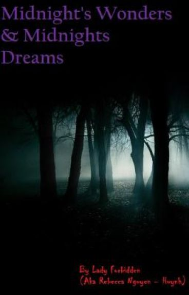 Midnight's Wonders & Midnights Dreams