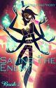 Saving The Enemy (BillxReader) by SketchingMangos