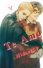 Te Amo by MidoriUP