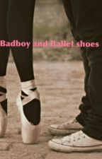 Badboy and Ballet shoes by LeleLu