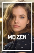Meizen ≫ bellamy by completetrash
