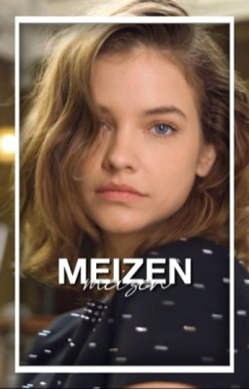 Meizen ≫ bellamy