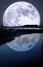 el secreto de la luna by miiriiamgarcia