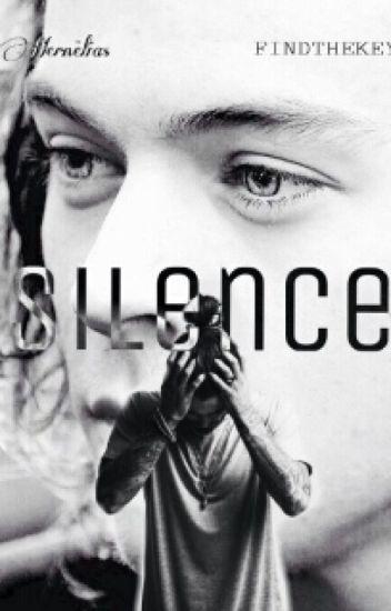 Silence || h.s.