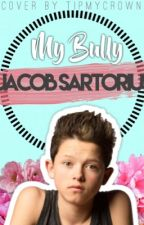 My bully Jacob Sartorius  by Queen_Melanie_