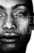 Unexpected behaviour(bwwm) by Sazzle69